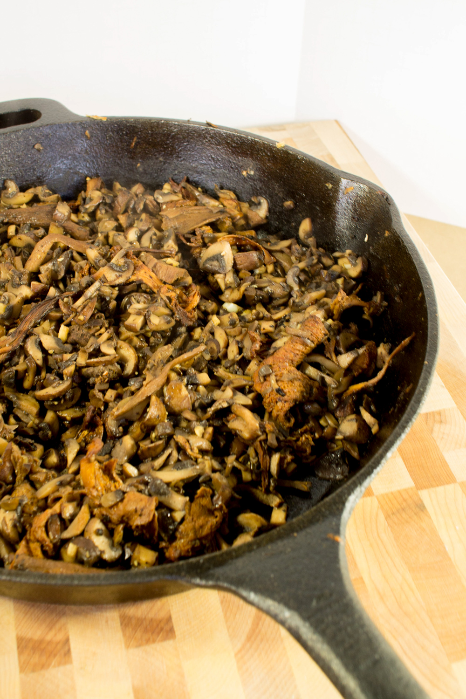 mushroom lasagna-1-5.jpg