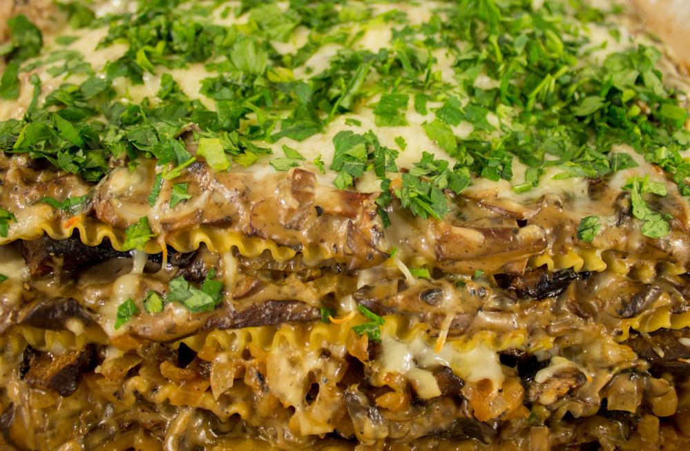 mushroom lasagna-1-7.jpg