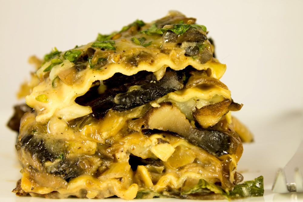 mushroom lasagna-1-12.jpg