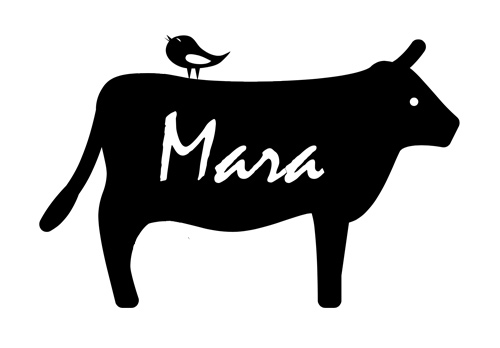 Mara Signature - Bake, Braise & Broil