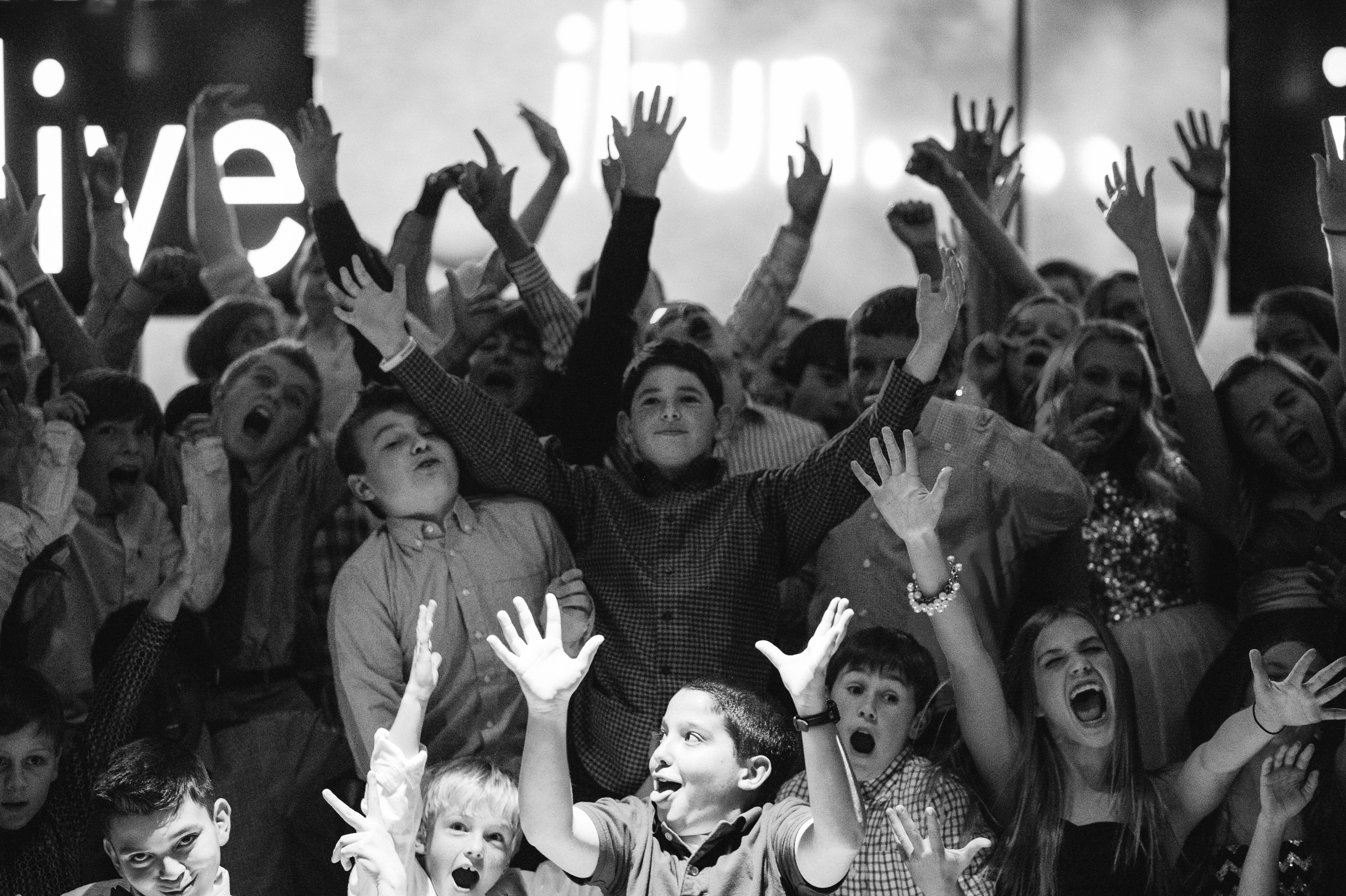 Haffer Party-3763.jpg