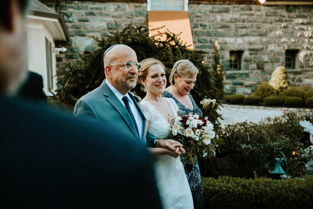 Michelle and Alex New Jersey Wedding The Portos-90.jpg