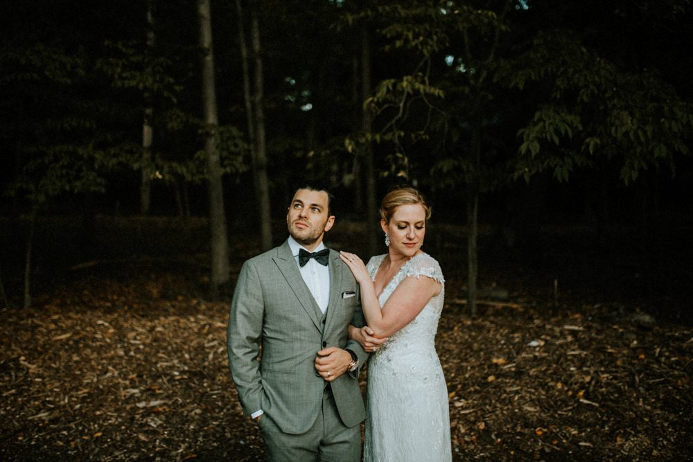 Michelle and Alex New Jersey Wedding The Portos-144.jpg