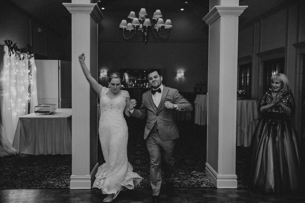 Michelle and Alex New Jersey Wedding The Portos-158.jpg