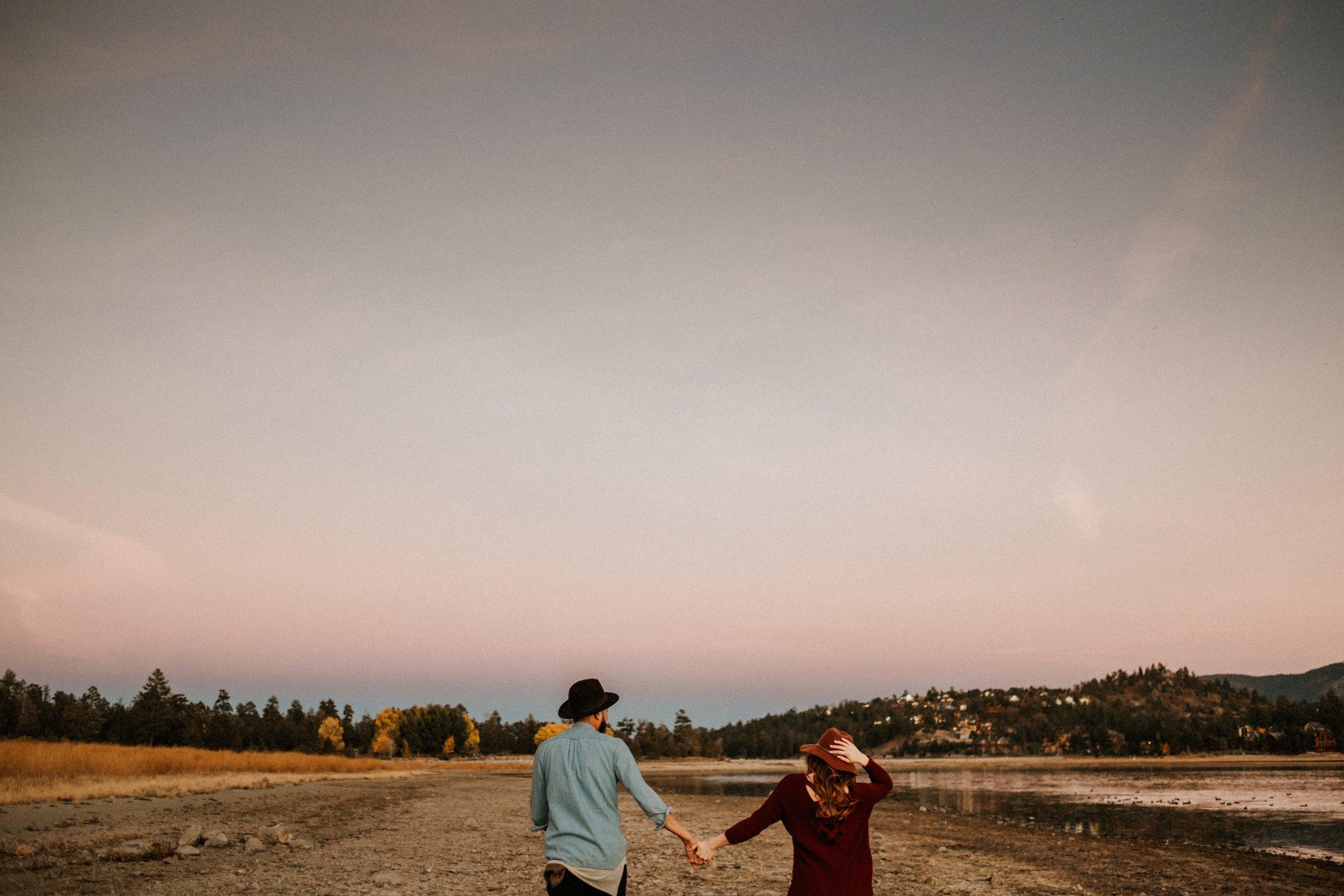 Fernando and Lauren Engagement-184.jpg