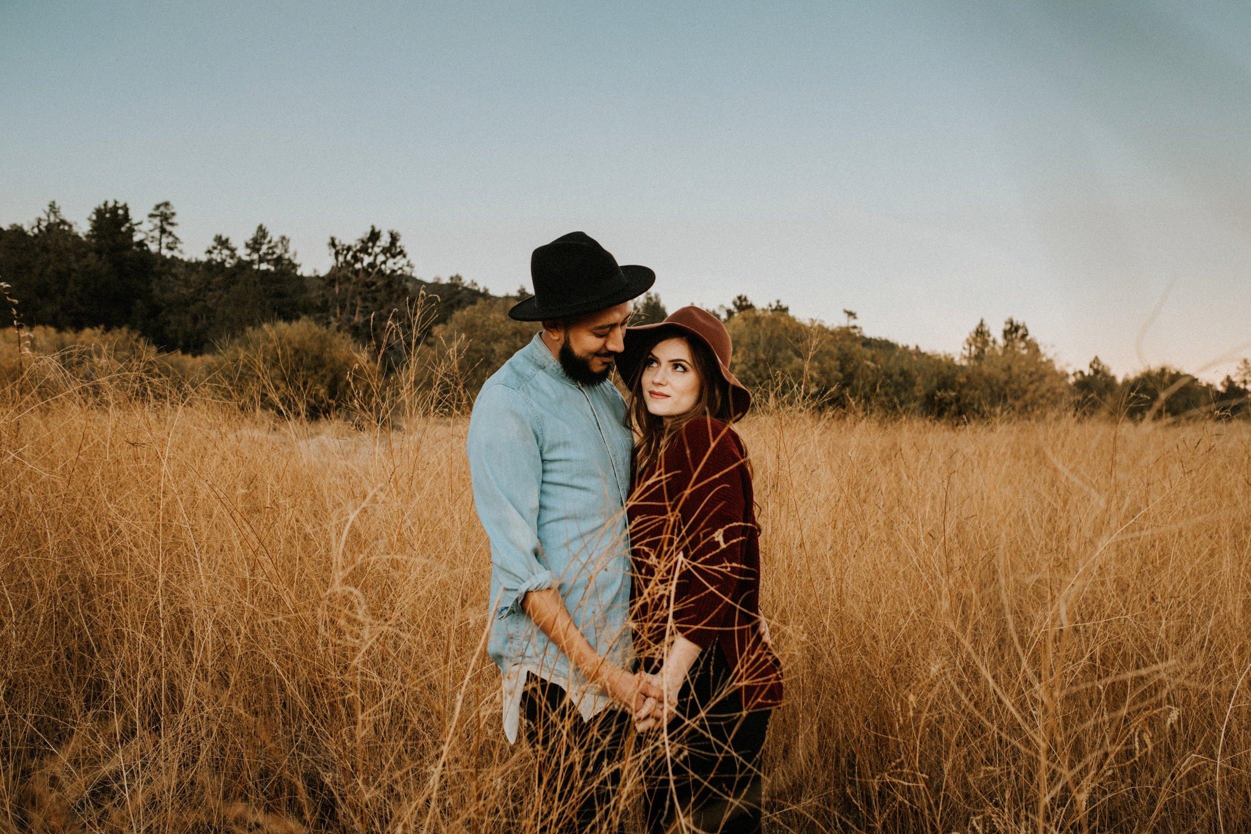 Fernando and Lauren Engagement-154.jpg