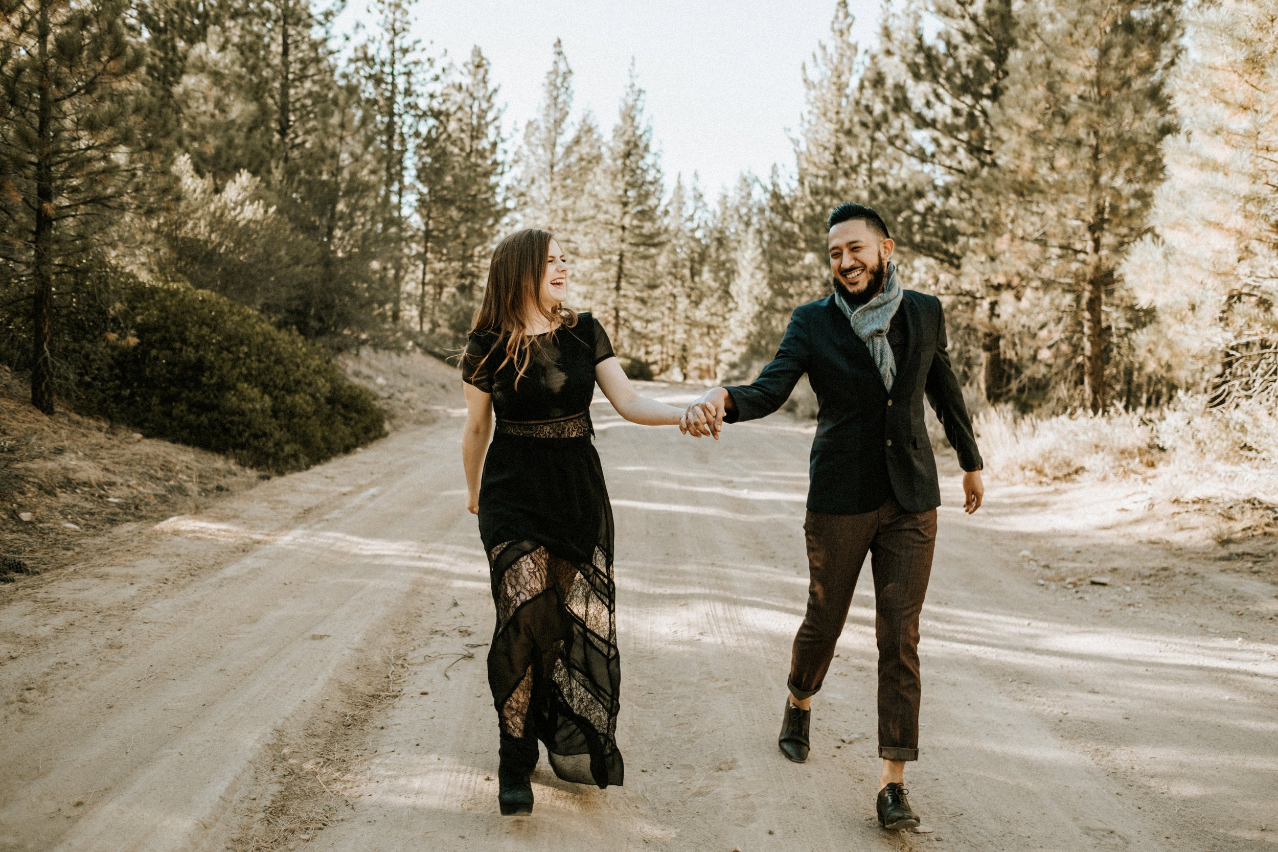 Fernando and Lauren Engagement-82.jpg