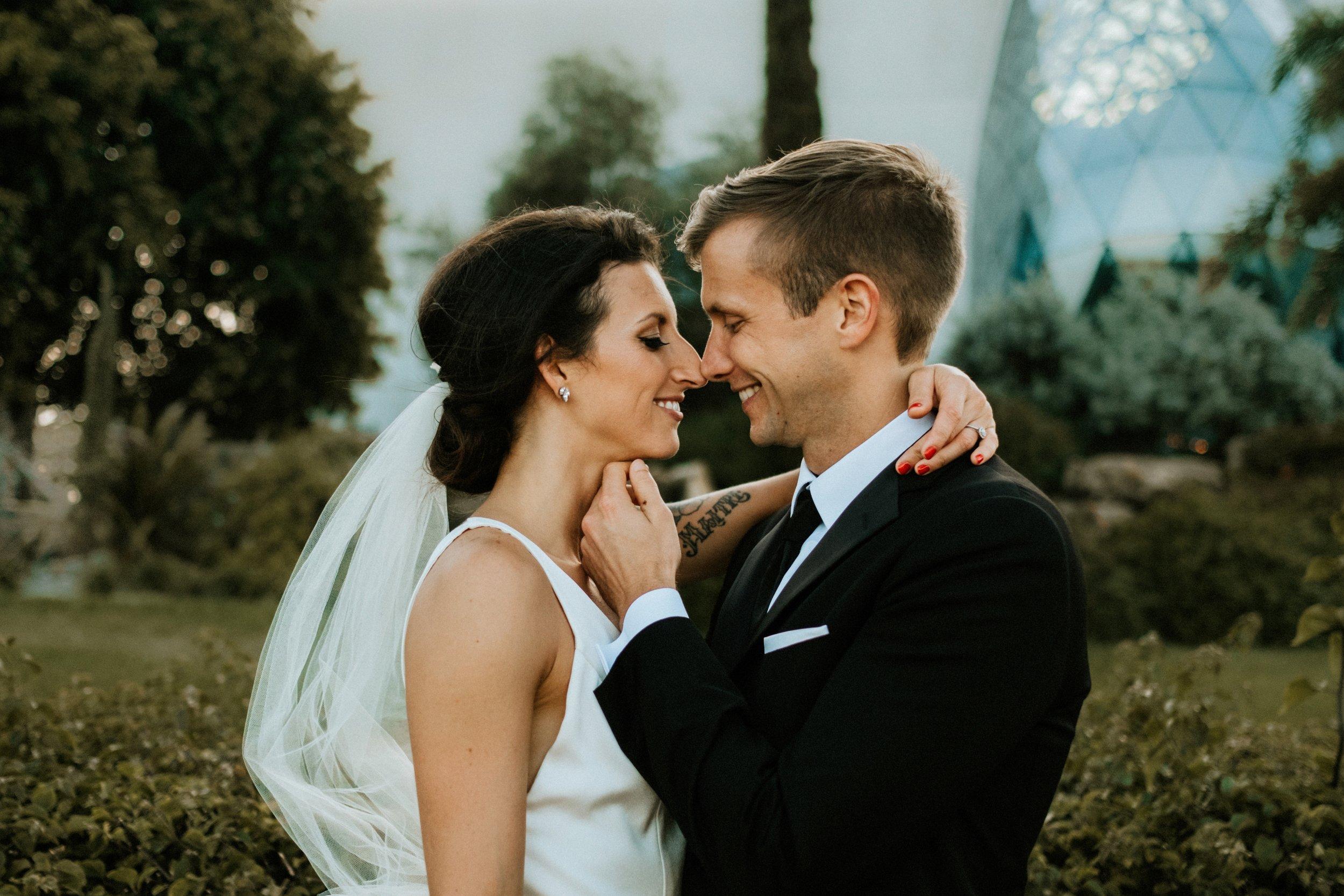 Matt and Kristen Engagement-3.jpg