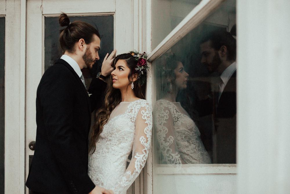 Micah and Alyssa Wedding-1.jpg