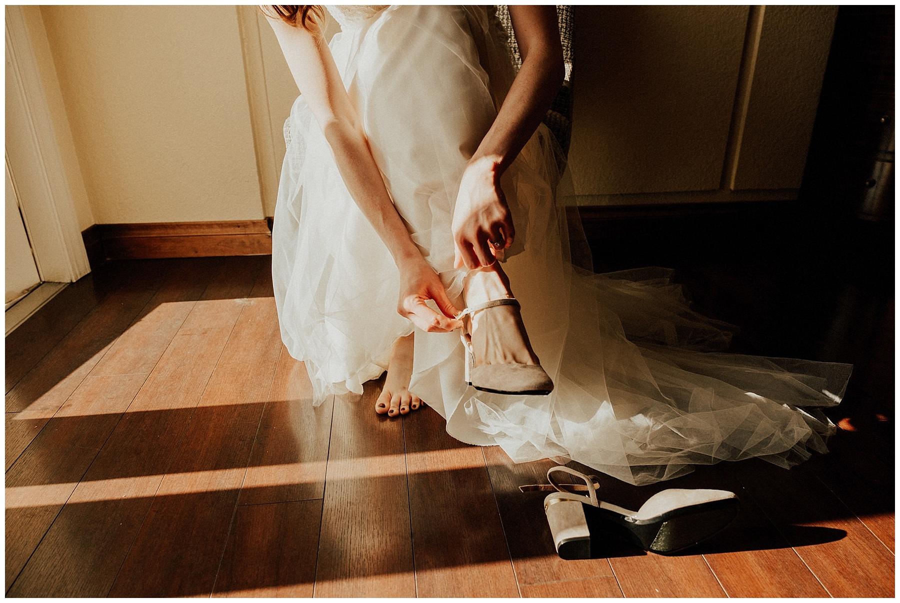 Kylie Garden Wedding Tampa Wedding Photographer-23.jpg