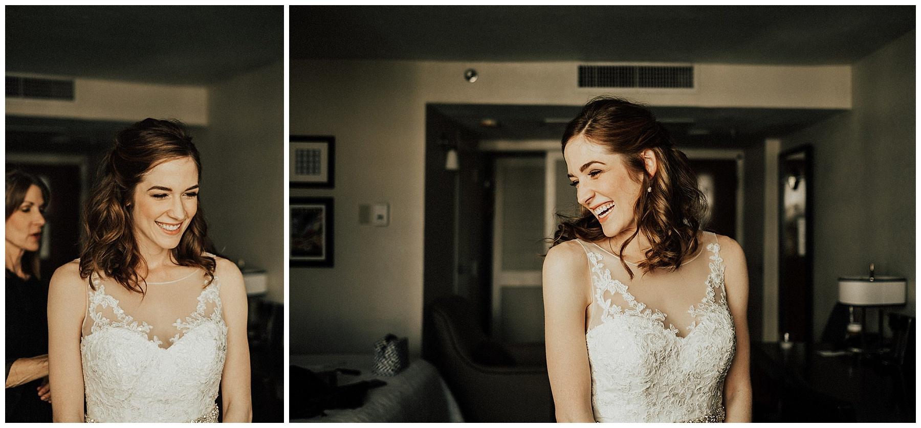 Kylie Garden Wedding Tampa Wedding Photographer-24.jpg