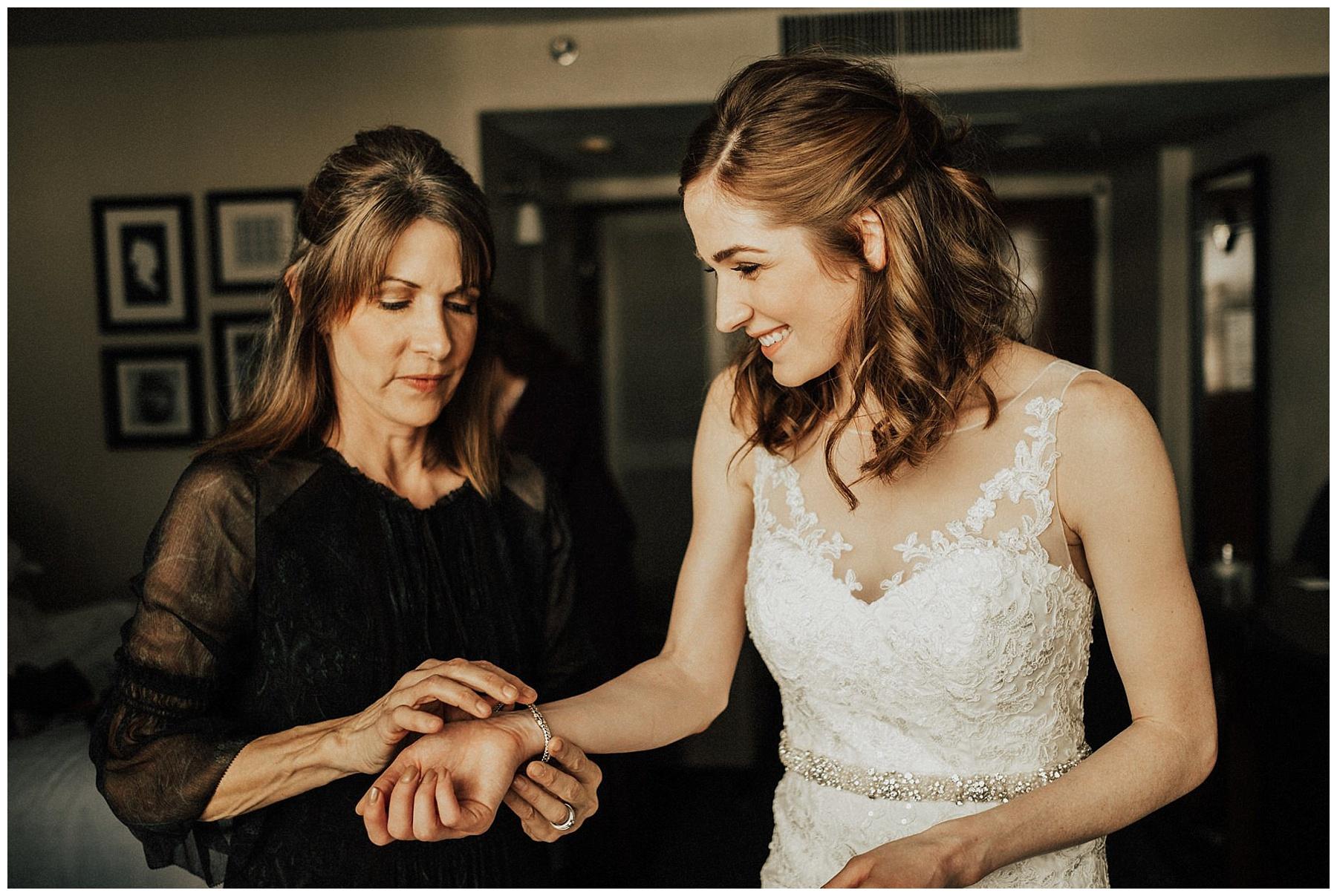 Kylie Garden Wedding Tampa Wedding Photographer-26.jpg