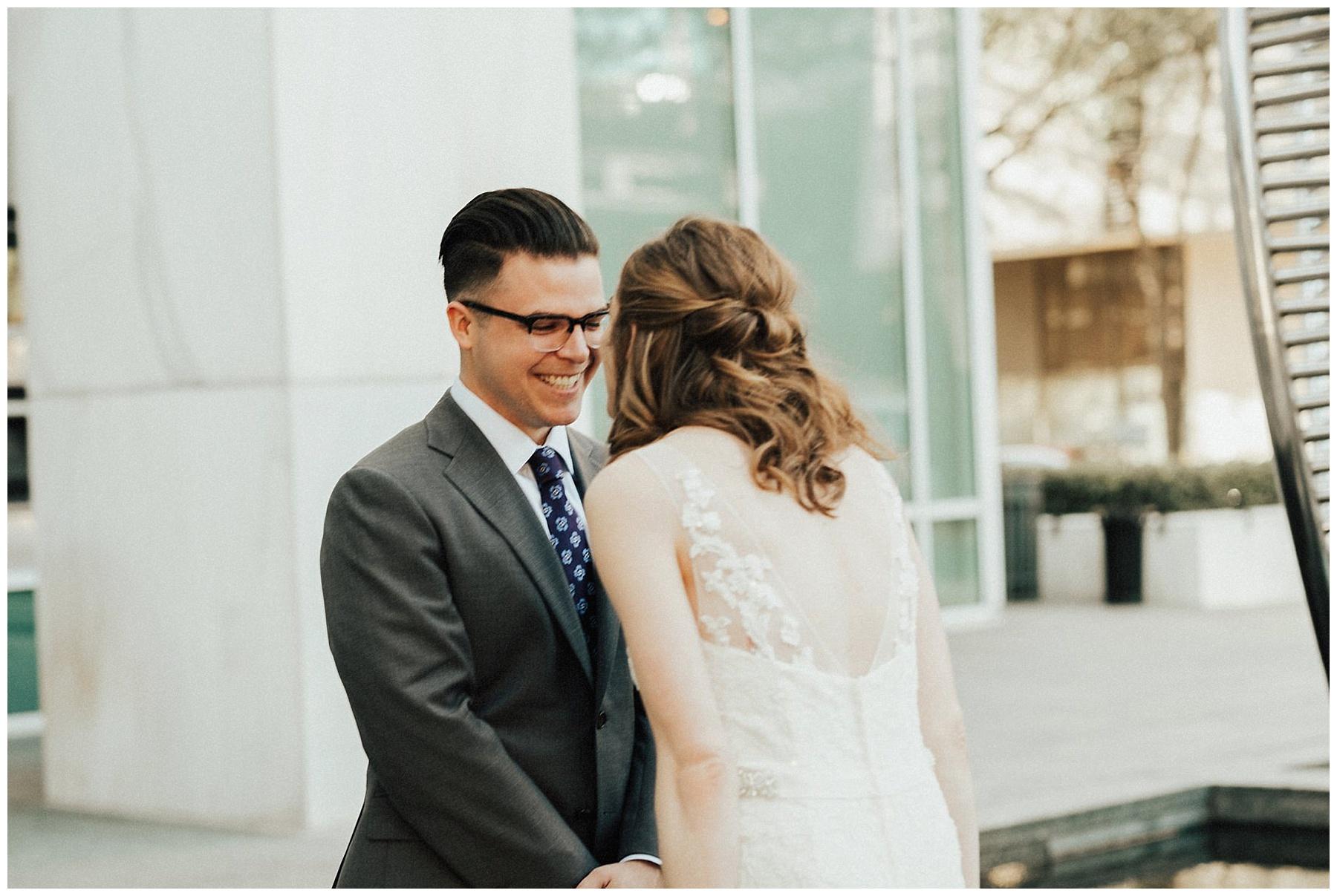 Kylie Garden Wedding Tampa Wedding Photographer-32.jpg