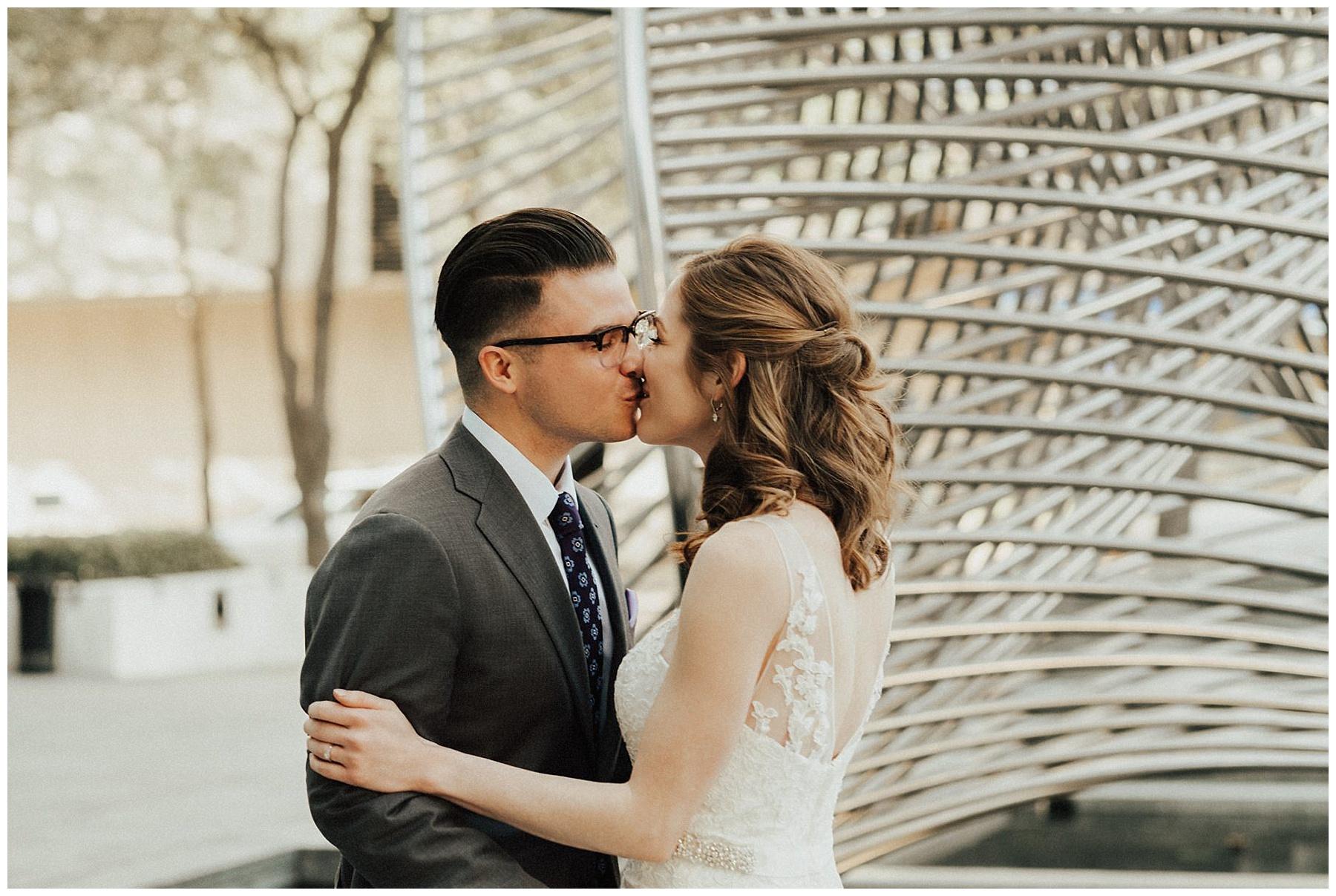 Kylie Garden Wedding Tampa Wedding Photographer-34.jpg