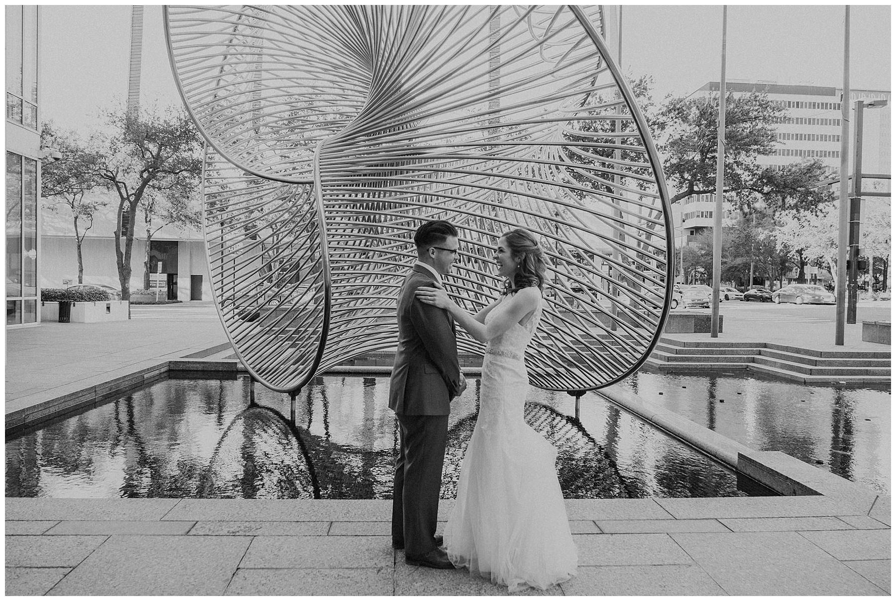 Kylie Garden Wedding Tampa Wedding Photographer-33.jpg