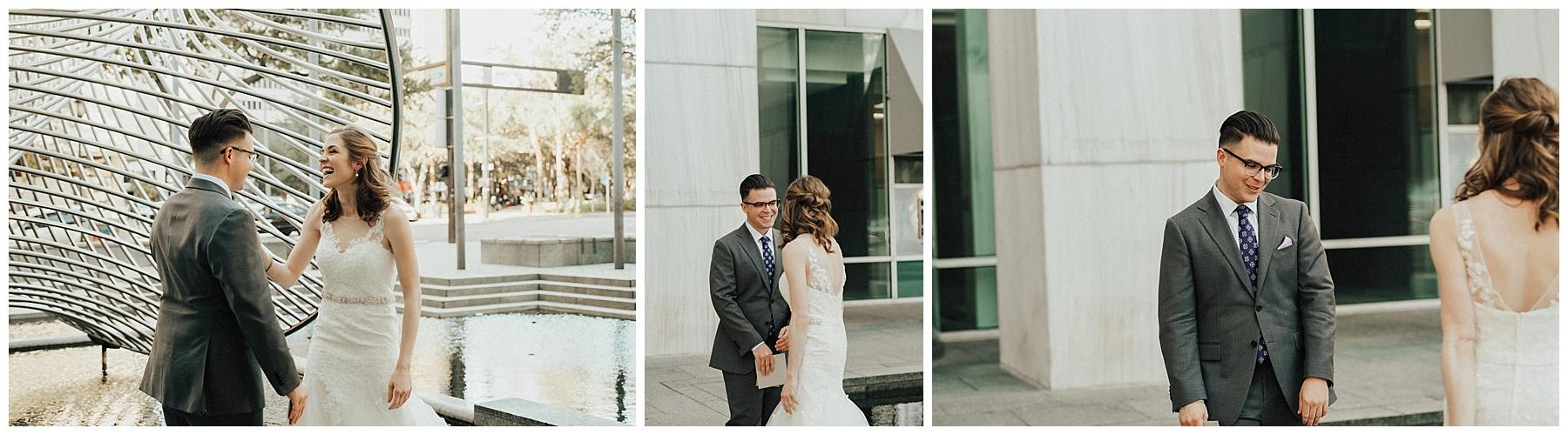 Kylie Garden Wedding Tampa Wedding Photographer-36.jpg