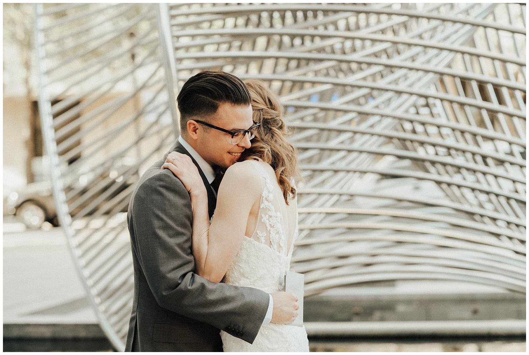 Kylie Garden Wedding Tampa Wedding Photographer-35.jpg