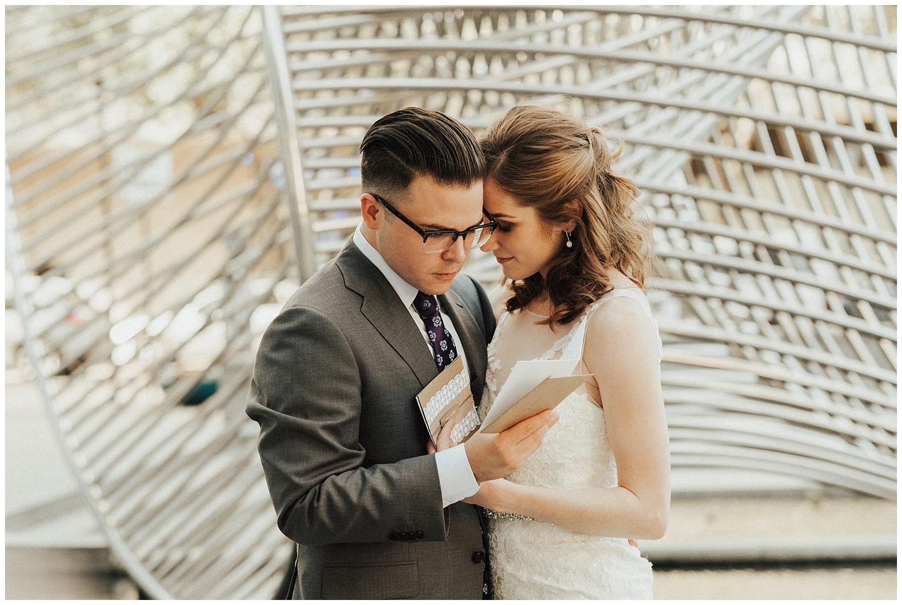 Kylie Garden Wedding Tampa Wedding Photographer-45.jpg
