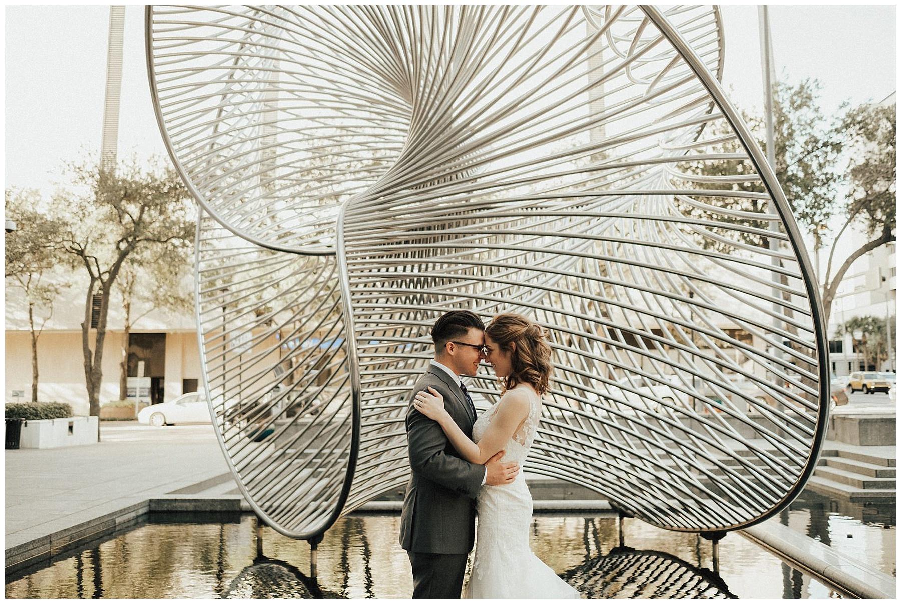 Kylie Garden Wedding Tampa Wedding Photographer-49.jpg