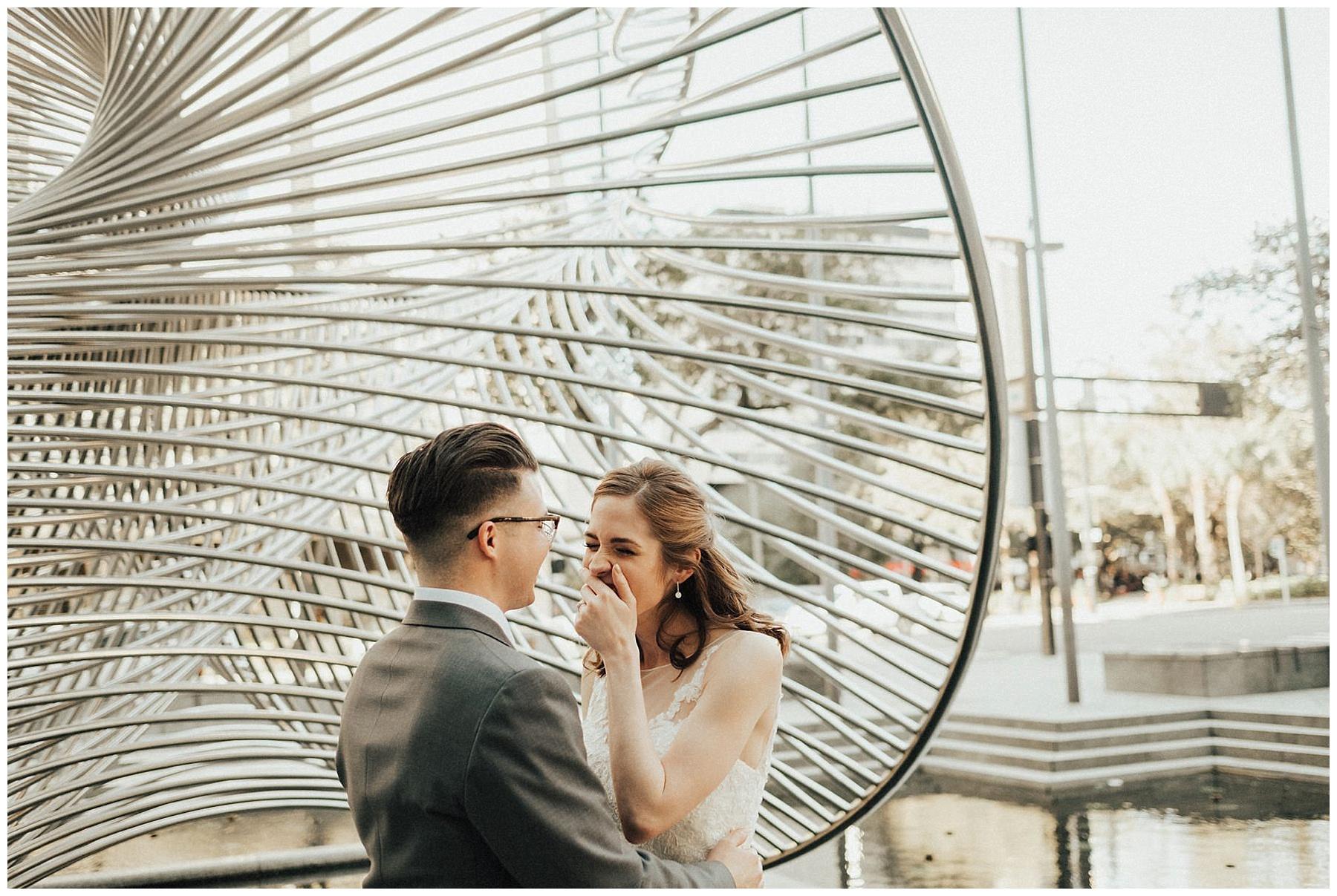Kylie Garden Wedding Tampa Wedding Photographer-51.jpg