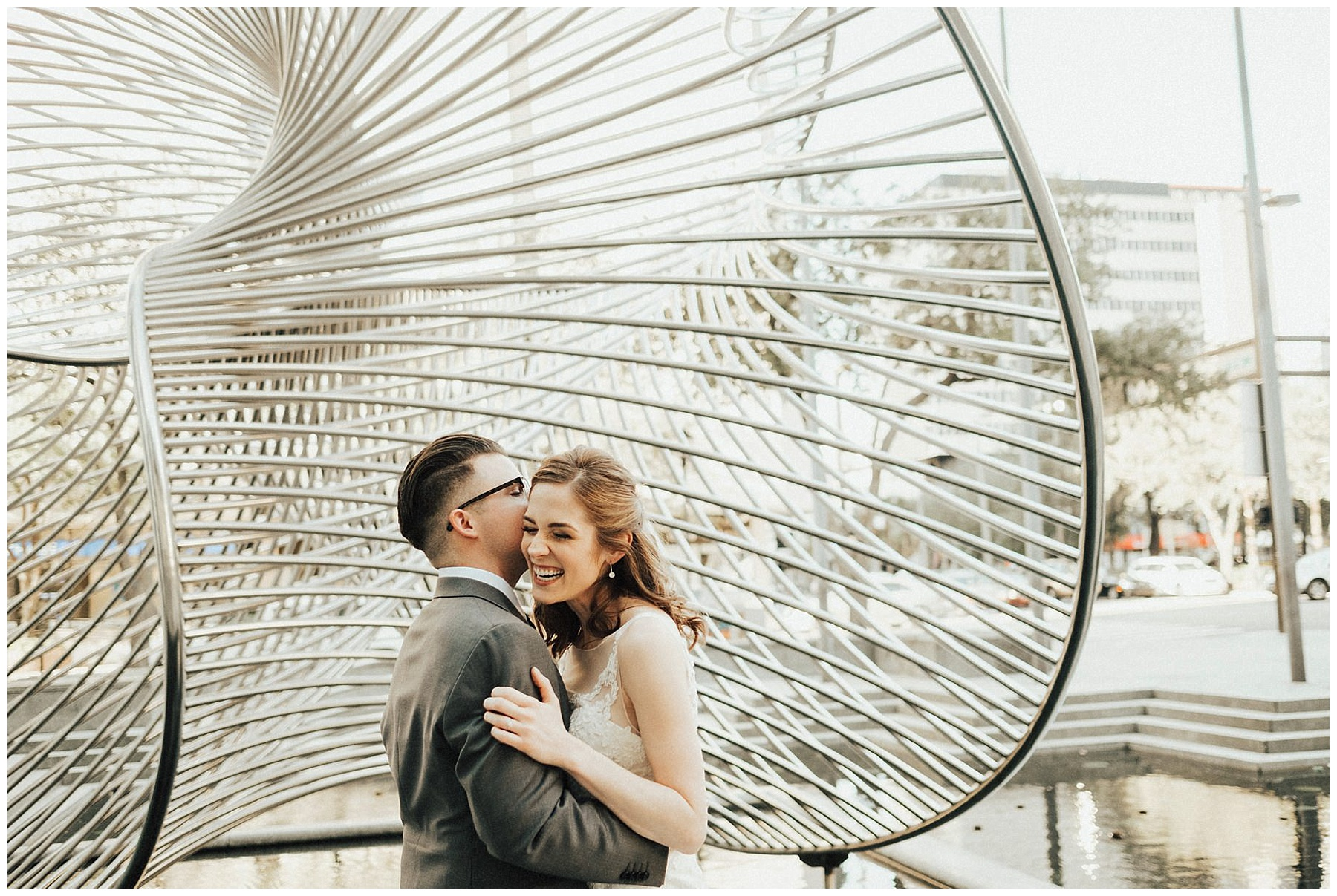 Kylie Garden Wedding Tampa Wedding Photographer-50.jpg