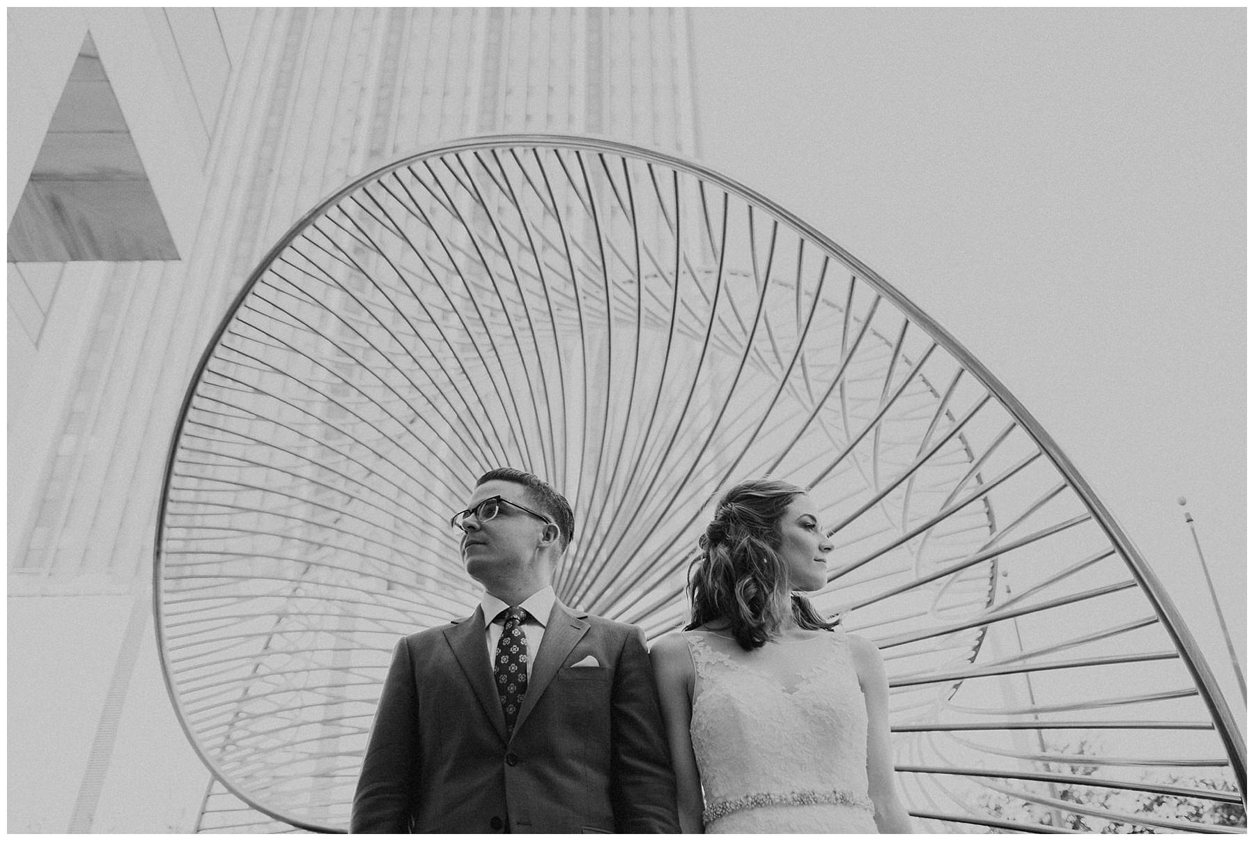 Kylie Garden Wedding Tampa Wedding Photographer-53.jpg