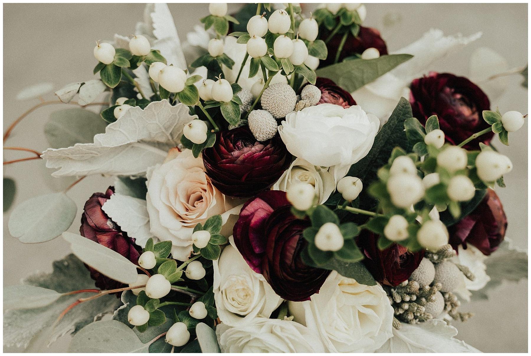 Kylie Garden Wedding Tampa Wedding Photographer-52.jpg