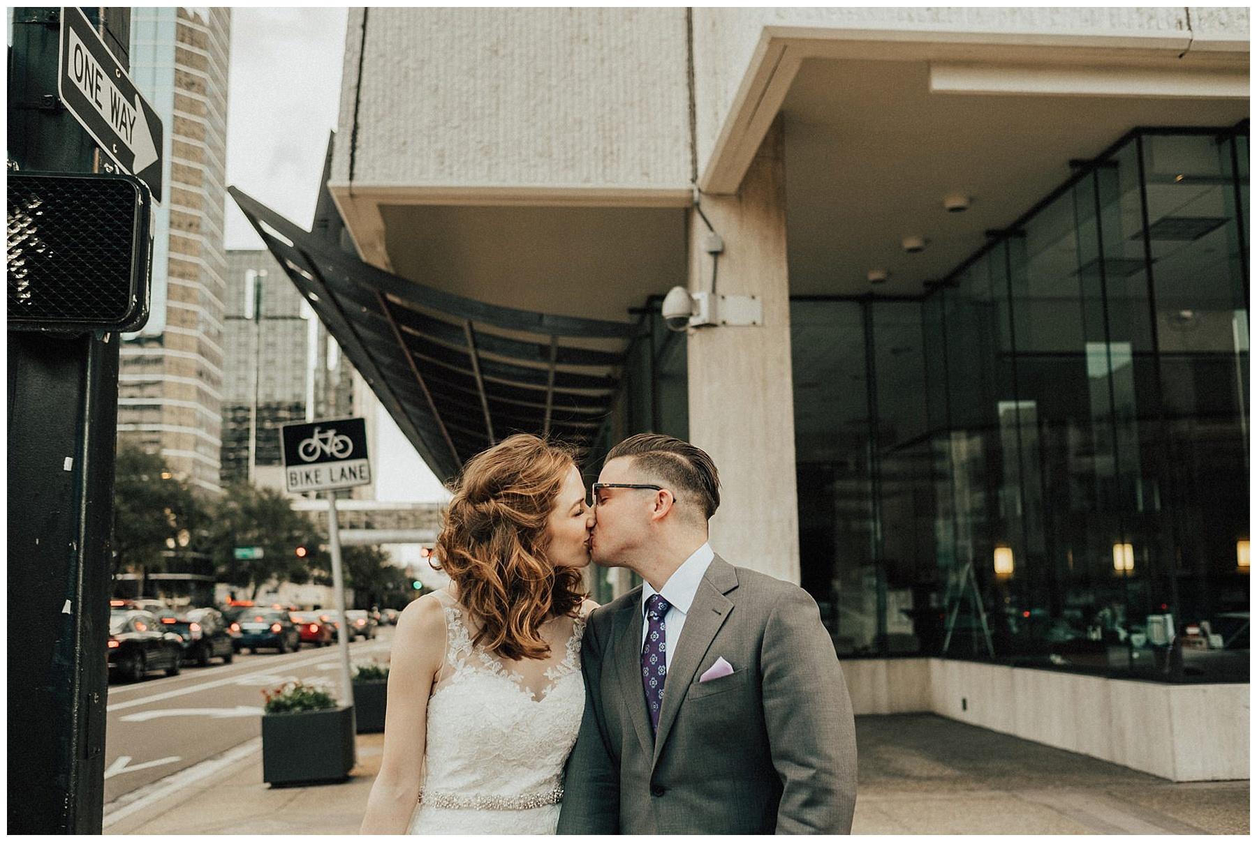 Kylie Garden Wedding Tampa Wedding Photographer-56.jpg