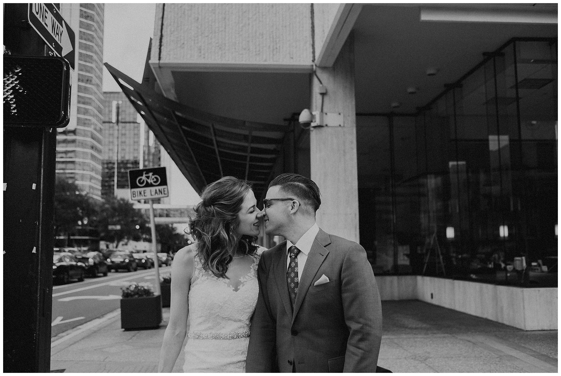 Kylie Garden Wedding Tampa Wedding Photographer-57.jpg