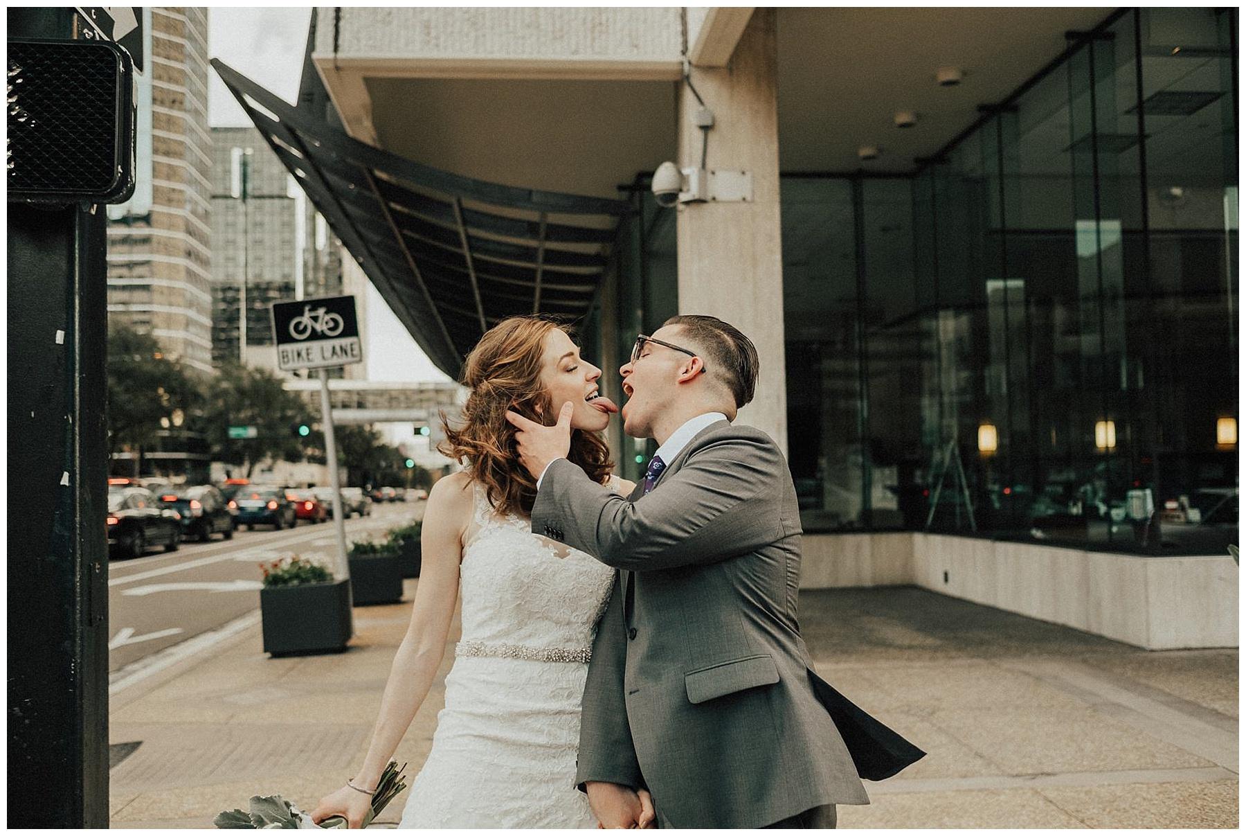 Kylie Garden Wedding Tampa Wedding Photographer-58.jpg