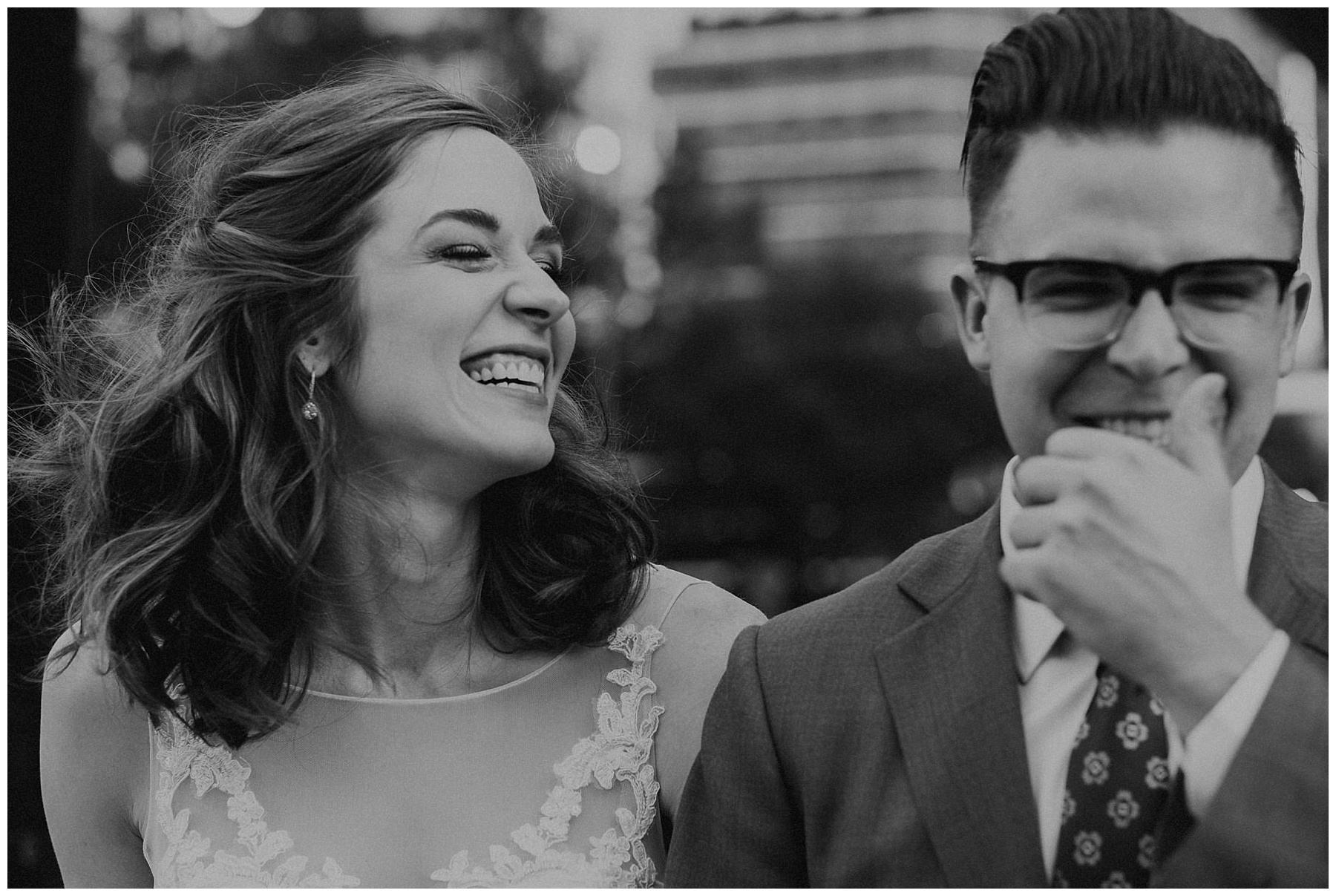 Kylie Garden Wedding Tampa Wedding Photographer-59.jpg