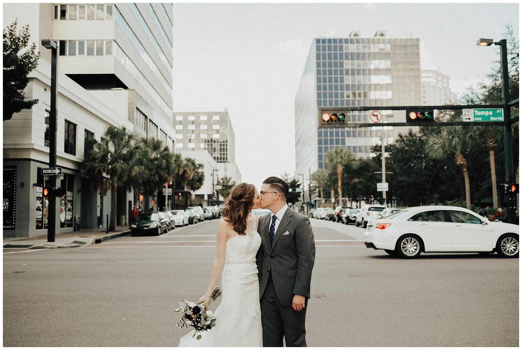 Kylie Garden Wedding Tampa Wedding Photographer-60.jpg