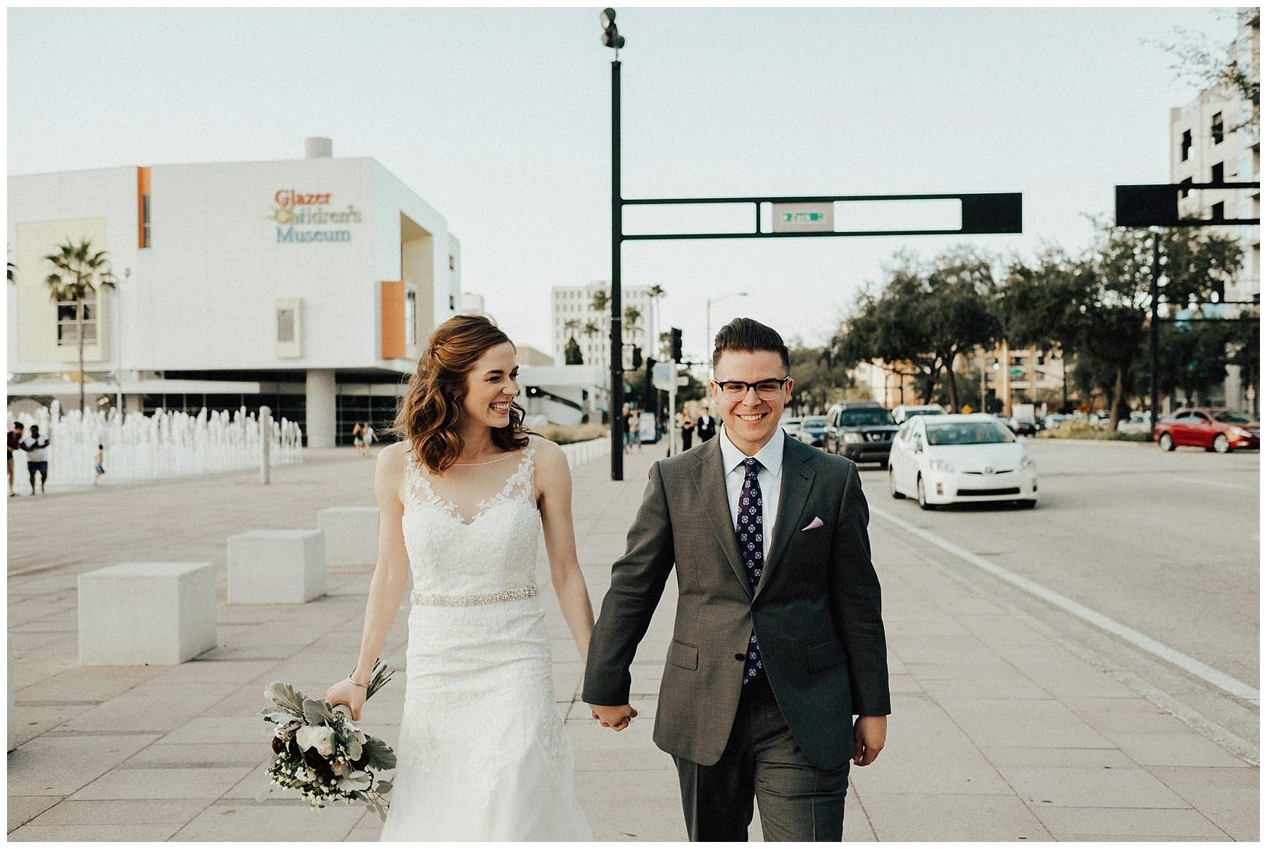 Kylie Garden Wedding Tampa Wedding Photographer-61.jpg