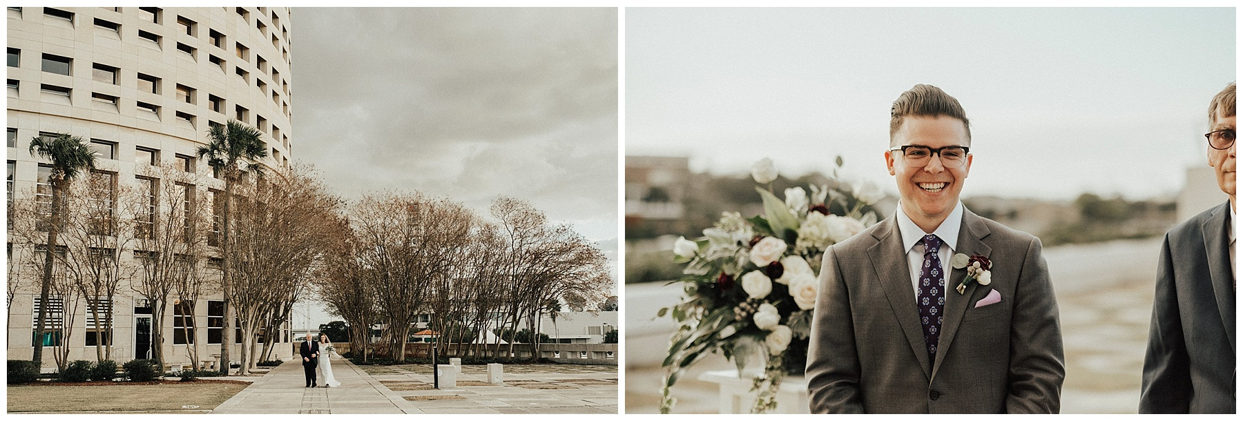 Kylie Garden Wedding Tampa Wedding Photographer-63.jpg