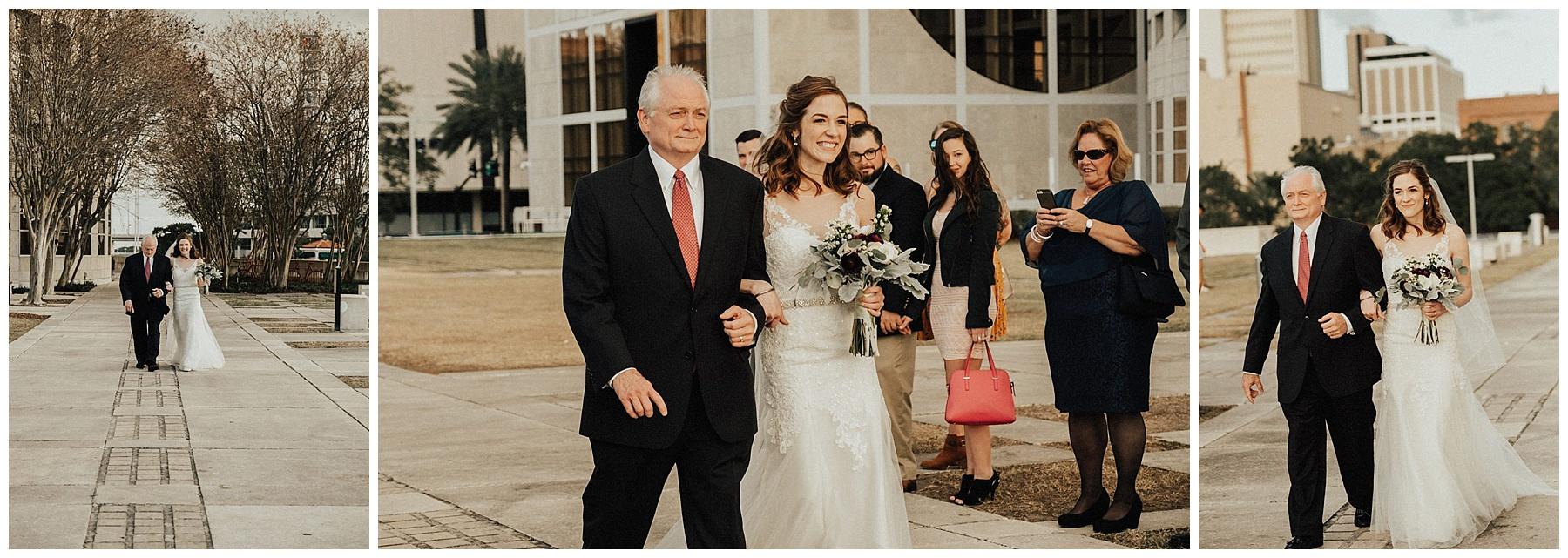 Kylie Garden Wedding Tampa Wedding Photographer-64.jpg