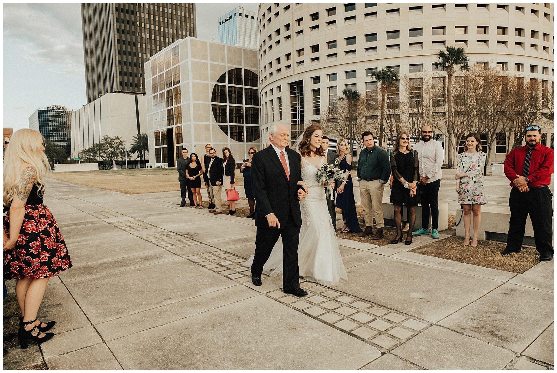 Kylie Garden Wedding Tampa Wedding Photographer-67.jpg