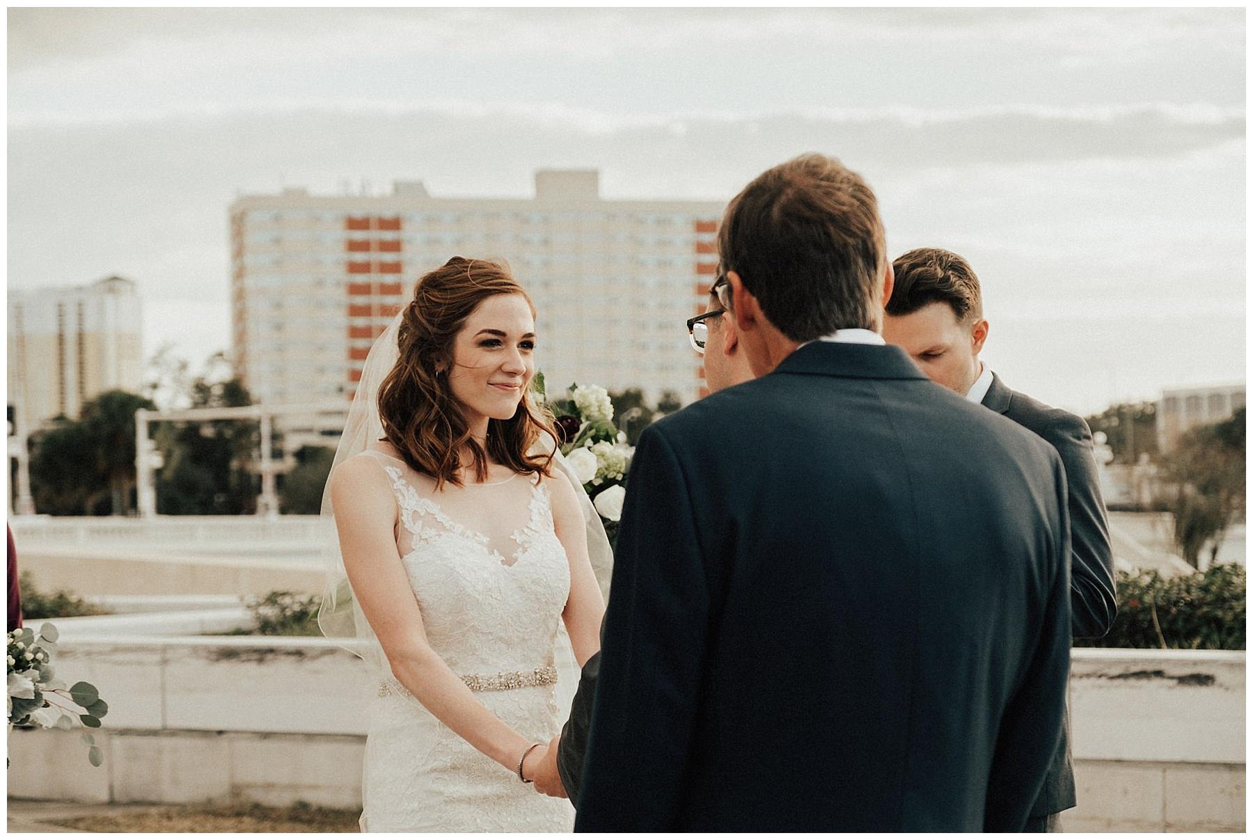 Kylie Garden Wedding Tampa Wedding Photographer-69.jpg