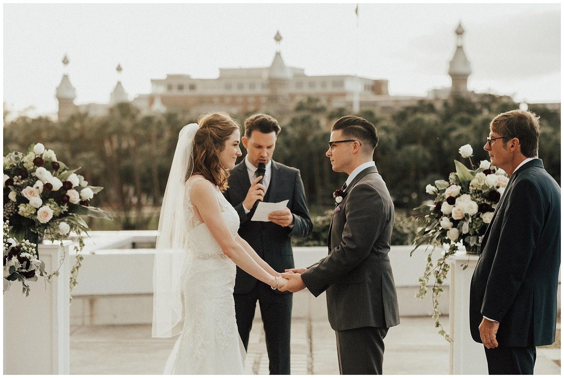 Kylie Garden Wedding Tampa Wedding Photographer-70.jpg