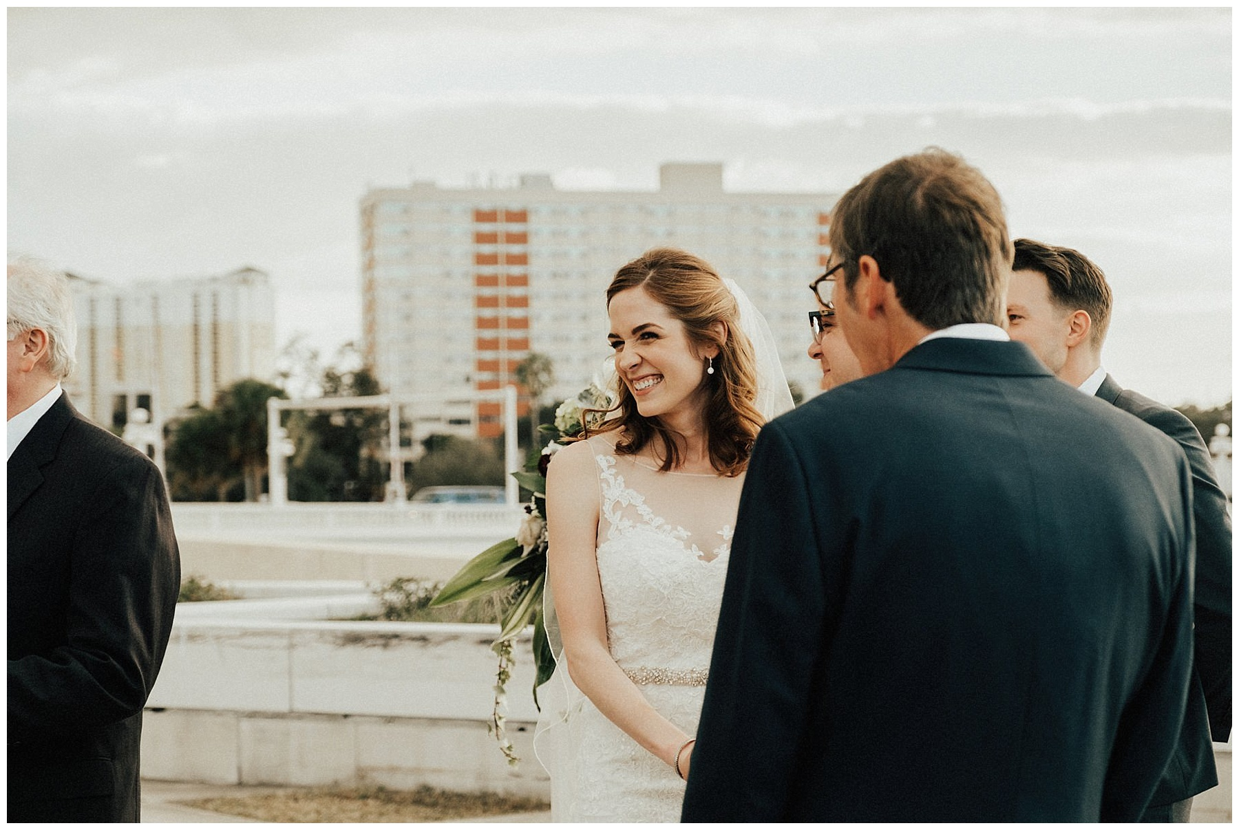 Kylie Garden Wedding Tampa Wedding Photographer-71.jpg