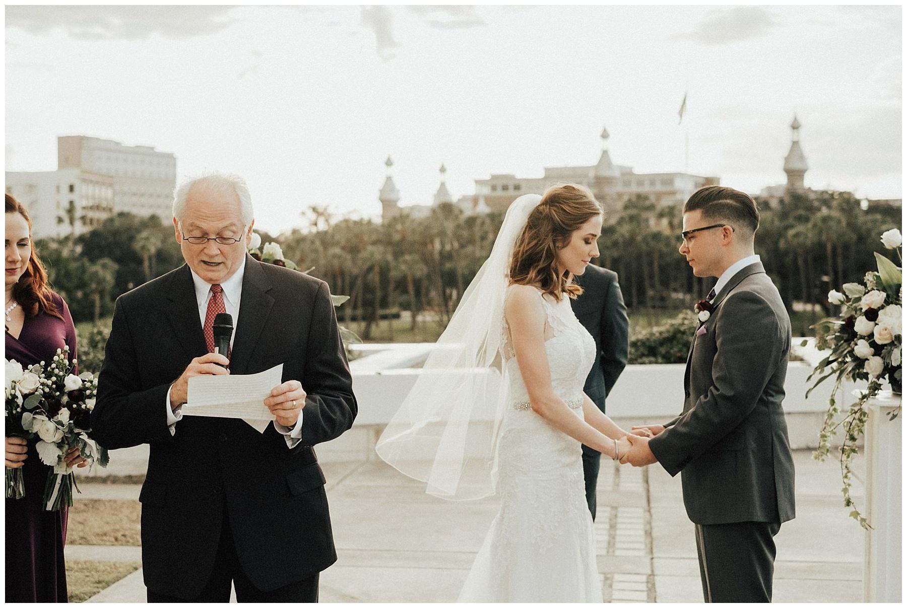 Kylie Garden Wedding Tampa Wedding Photographer-72.jpg