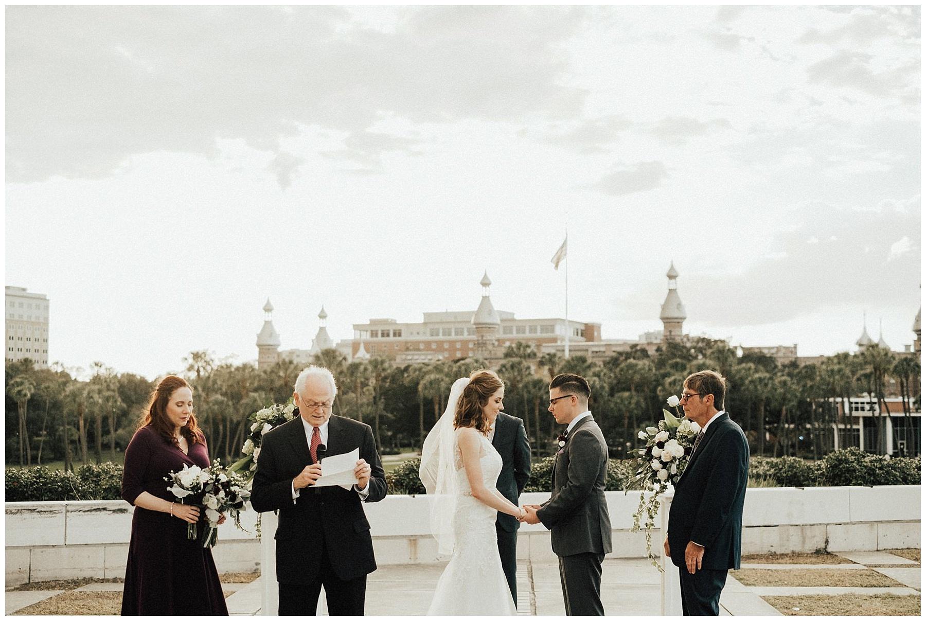 Kylie Garden Wedding Tampa Wedding Photographer-76.jpg