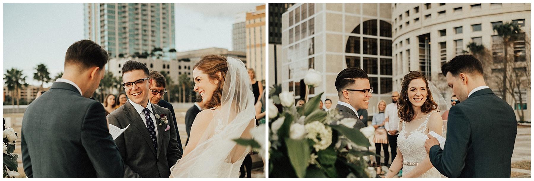 Kylie Garden Wedding Tampa Wedding Photographer-77.jpg