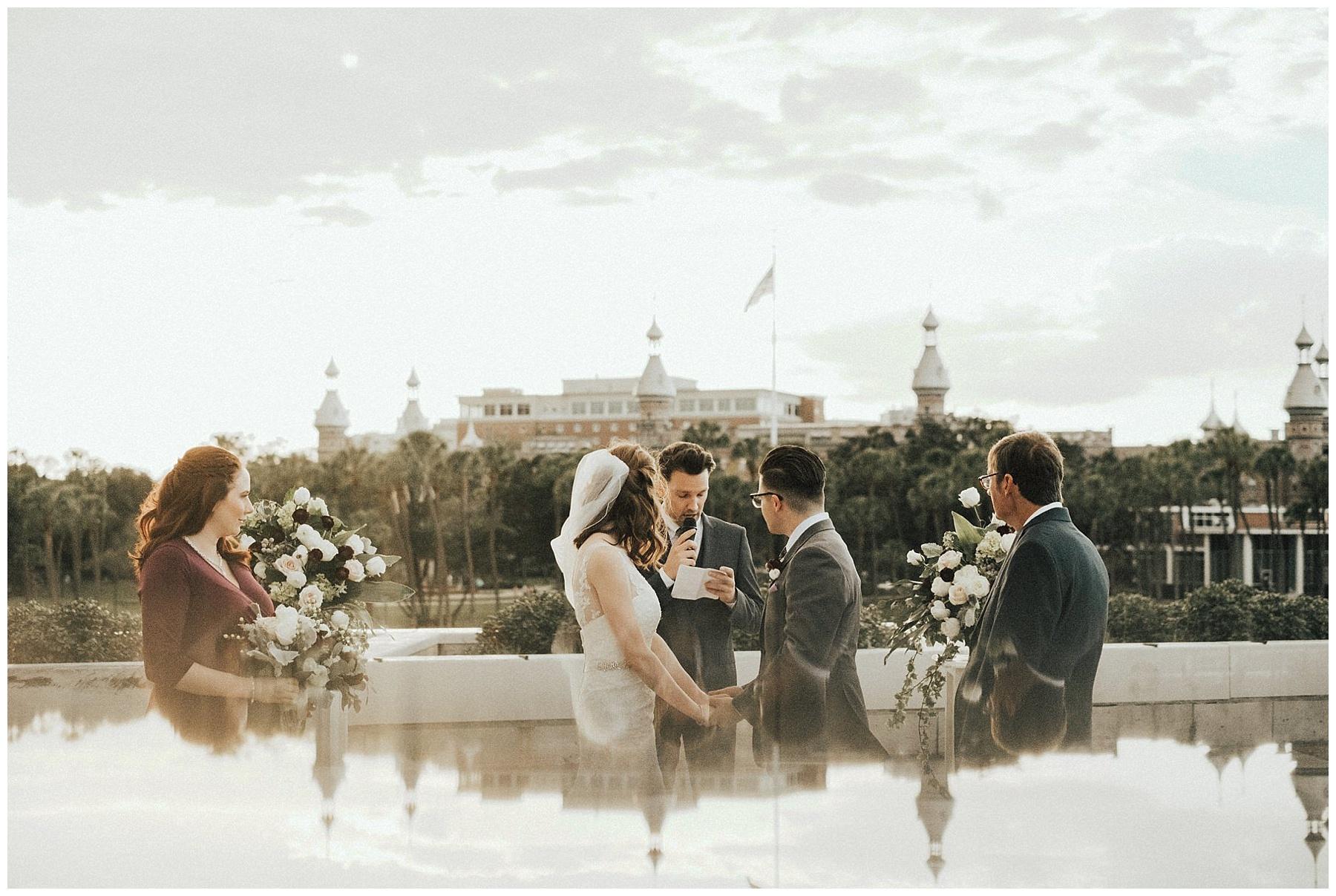 Kylie Garden Wedding Tampa Wedding Photographer-79.jpg