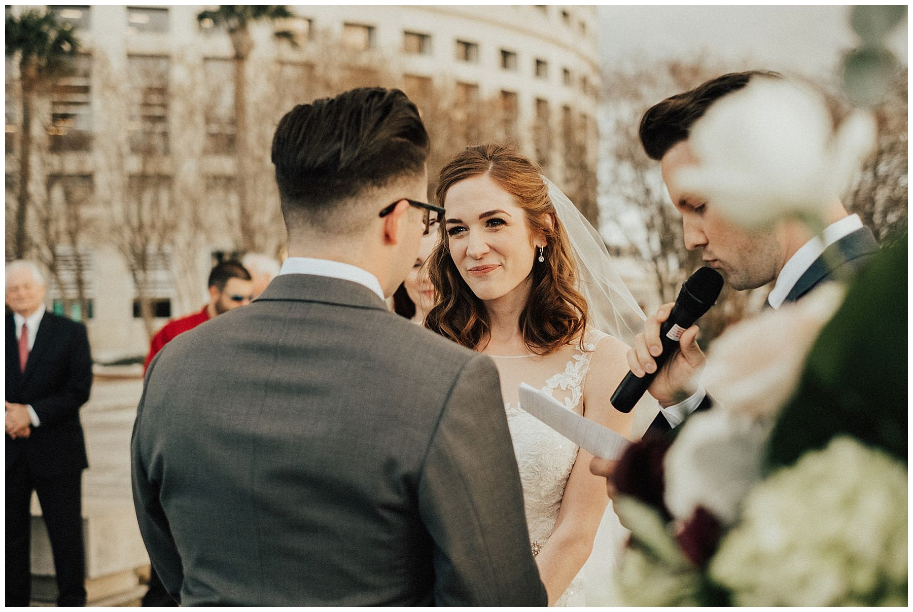 Kylie Garden Wedding Tampa Wedding Photographer-80.jpg