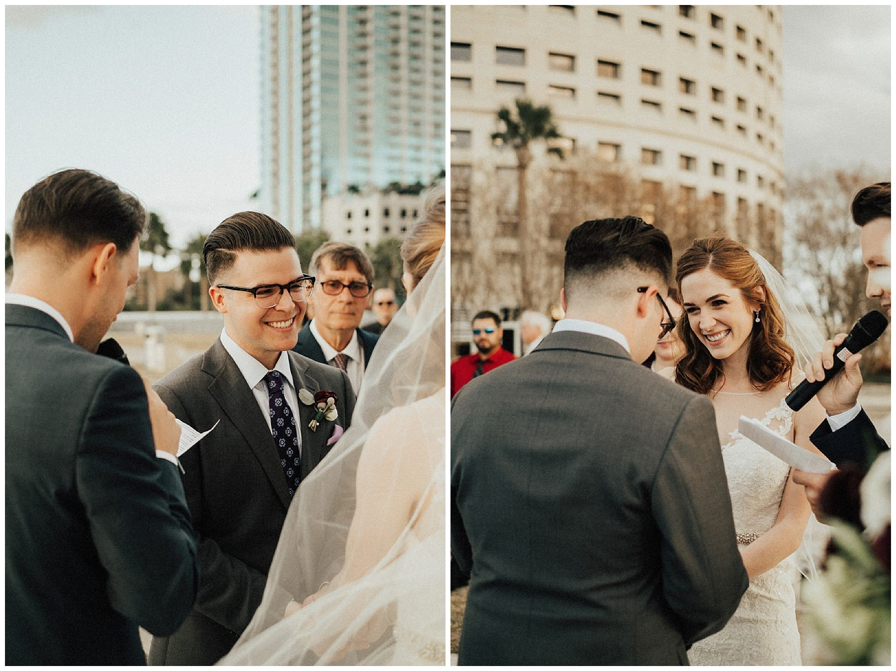 Kylie Garden Wedding Tampa Wedding Photographer-82.jpg