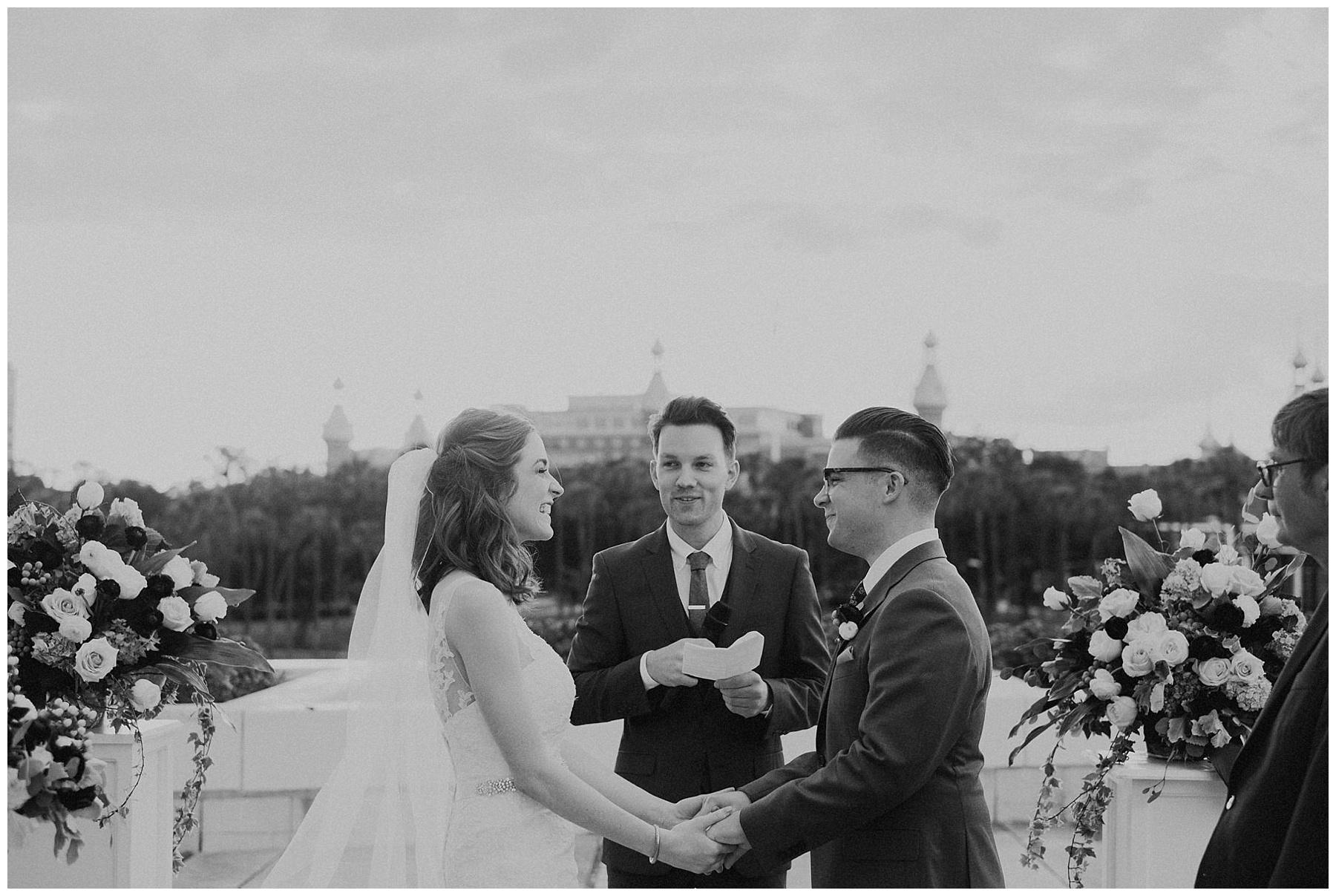 Kylie Garden Wedding Tampa Wedding Photographer-83.jpg