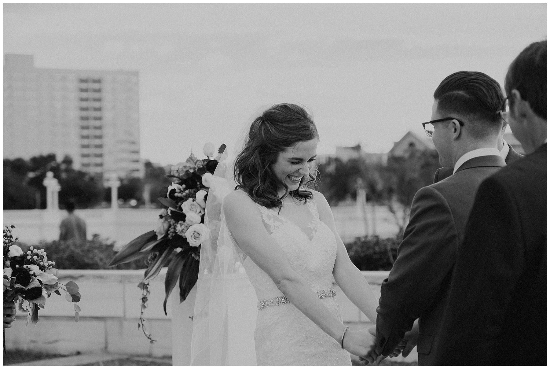 Kylie Garden Wedding Tampa Wedding Photographer-84.jpg