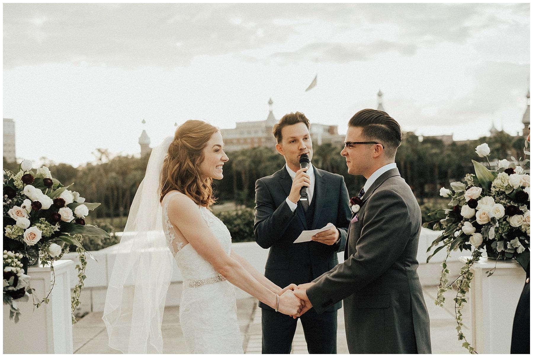 Kylie Garden Wedding Tampa Wedding Photographer-86.jpg