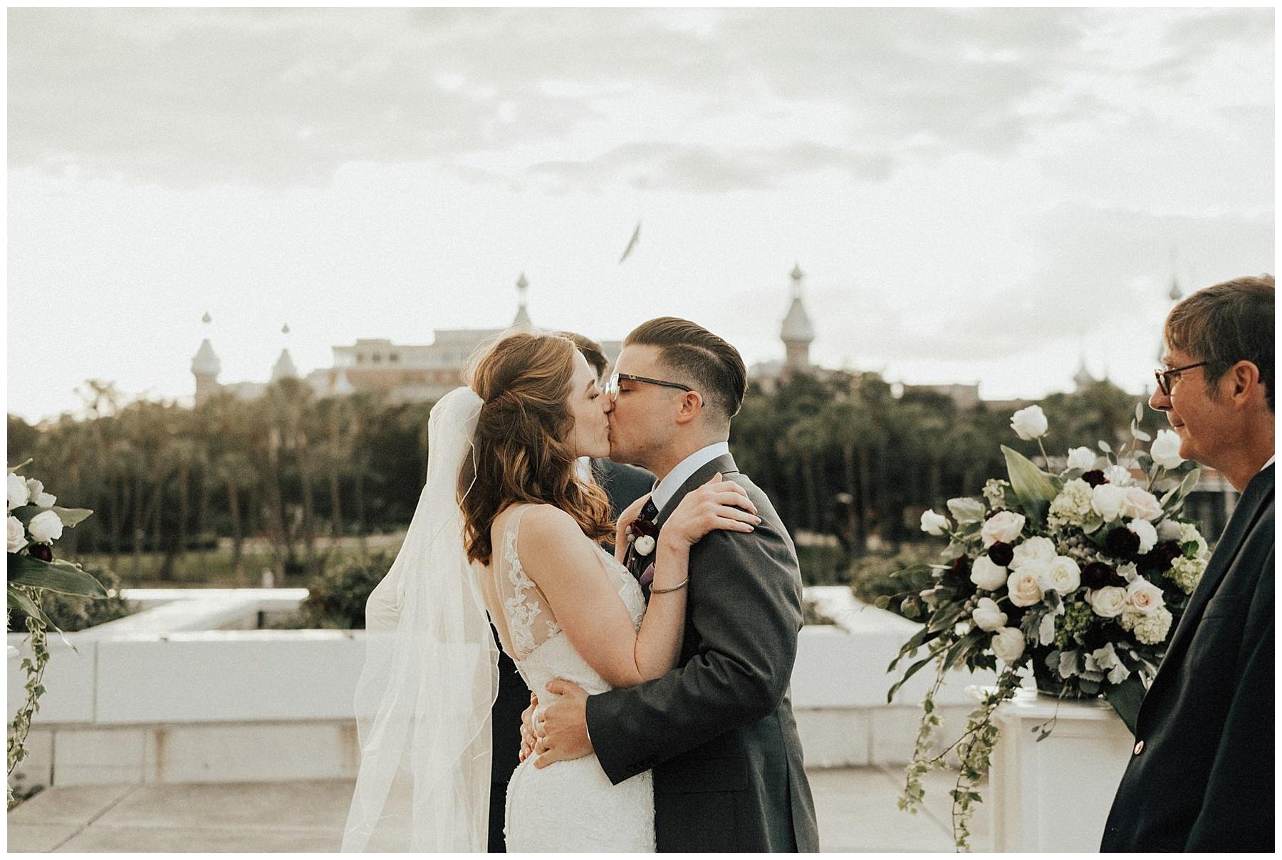 Kylie Garden Wedding Tampa Wedding Photographer-87.jpg