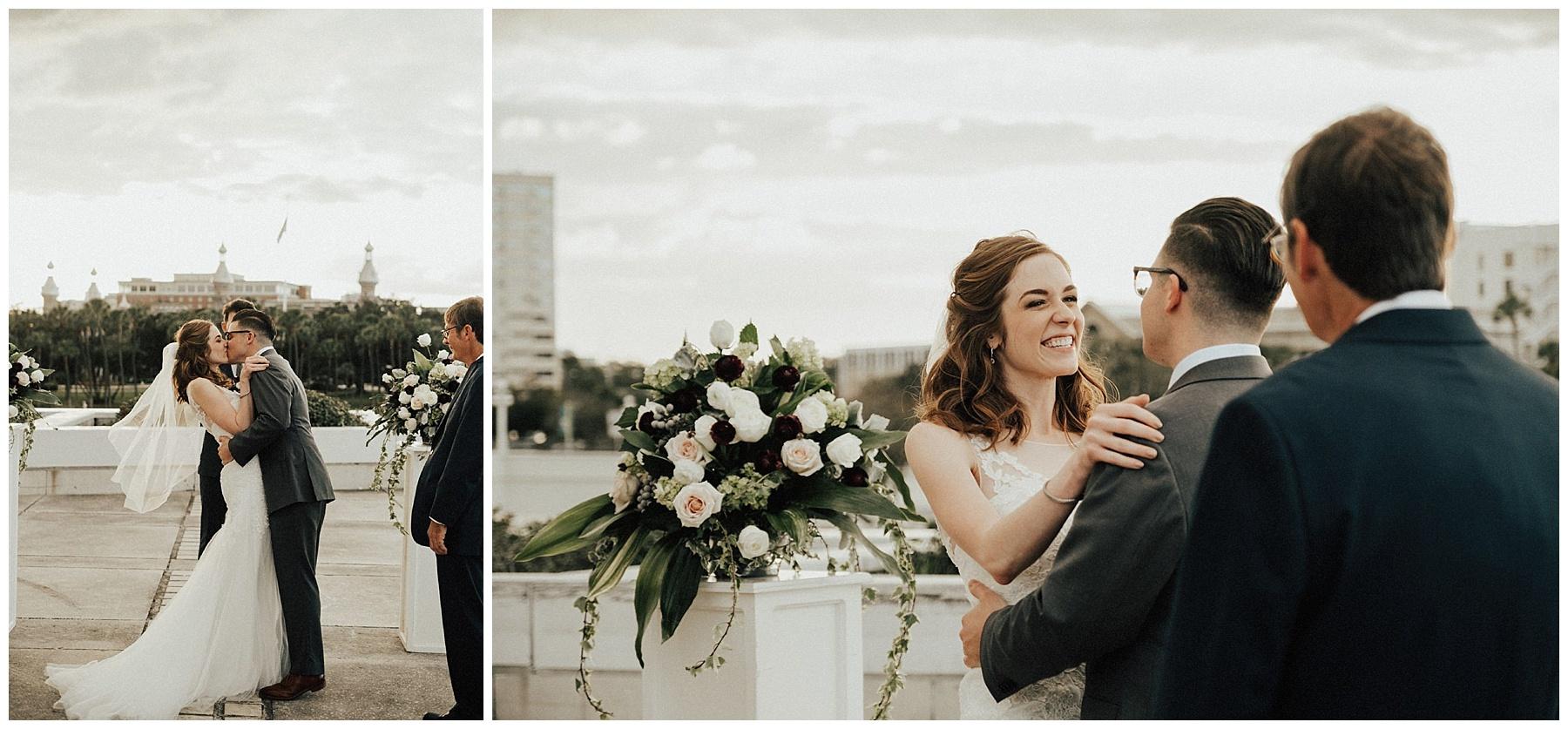 Kylie Garden Wedding Tampa Wedding Photographer-88.jpg